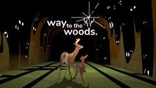 Way to the Woods Screenshot 1