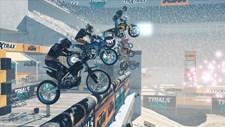 Trials Rising Screenshot 3