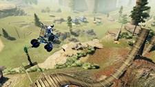 Trials Rising Screenshot 4