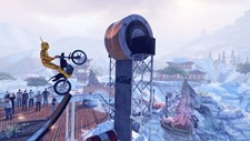 Trials Rising Screenshot 5