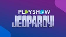 Jeopardy! PlayShow (Win 10) Screenshot 1
