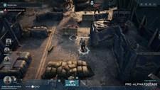 Gears Tactics (Win 10) Screenshot 7