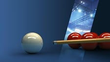 Snooker Nation Championship Screenshot 1