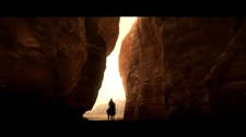Prince of Persia: The Forgotten Sands Screenshot 2