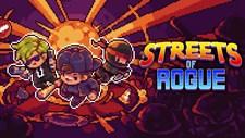 Streets of Rogue Screenshot 2