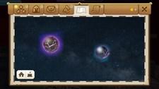 Portal Knights Screenshot 4