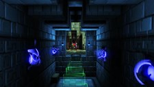 Portal Knights Screenshot 5