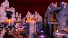 Portal Knights Screenshot 6