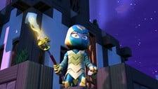 Portal Knights Screenshot 7