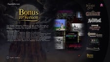 Castlevania Anniversary Collection Screenshot 1