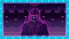 Neon Junctions Screenshot 1