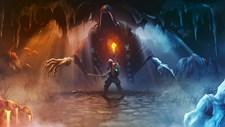 Underworld Ascendant Screenshot 1