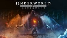 Underworld Ascendant Screenshot 2