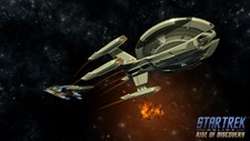 Star Trek Online Screenshot 2