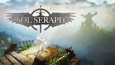 SolSeraph Screenshot 1