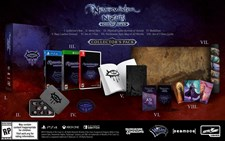 Neverwinter Nights: Enhanced Edition Screenshot 7