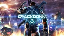 Crackdown 3: Campaign Screenshot 1