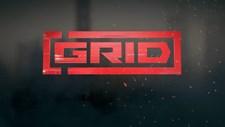 GRID Screenshot 1