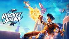 Rocket Arena [Unreleased] Screenshot 2