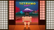 Tetsumo Party Screenshot 1