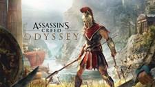 Assassin's Creed Odyssey Screenshot 8