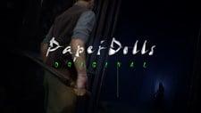 Paper Dolls Original Screenshot 1