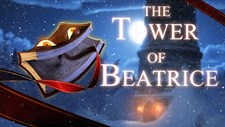 The Tower of Beatrice Screenshot 1