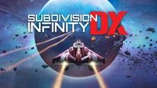 Subdivision Infinity DX Screenshot 1