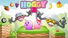 Hoggy2 Screenshot 1