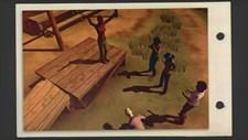 The Church in the Darkness Screenshot 4