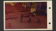 The Church in the Darkness Screenshot 7