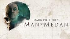 The Dark Pictures Anthology: Man Of Medan Screenshot 2