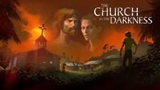 The Church in the Darkness Screenshot 2