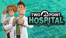 Two Point Hospital Screenshot 5