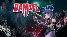 Damsel Screenshot 1