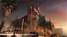 Cyberpunk 2077 Screenshot 5