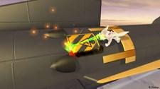 Disney's Bolt Screenshot 3