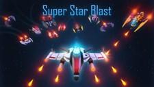 Super Star Blast Screenshot 1