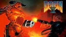 DOOM II (Classic) Screenshot 1