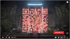 Halo Infinite Screenshot 3
