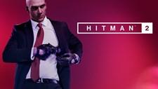 HITMAN 2 Screenshot 8
