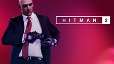 HITMAN 2 Screenshot 7