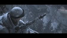 HITMAN 2 Screenshot 4