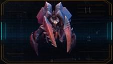 Phoenix Point (Win 10) Screenshot 6