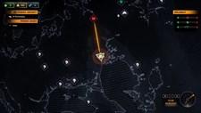 Phoenix Point (Windows) Screenshot 5