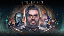 Stellaris: Console Edition Screenshot 8