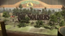 Toy Soldiers Screenshot 2