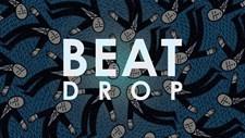 BeatDrop 2019 [Unreleased] Screenshot 1
