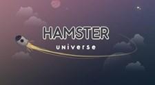 Hamster Universe (Win 8) Screenshot 1