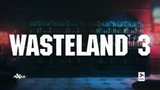 Wasteland 3 Screenshot 6